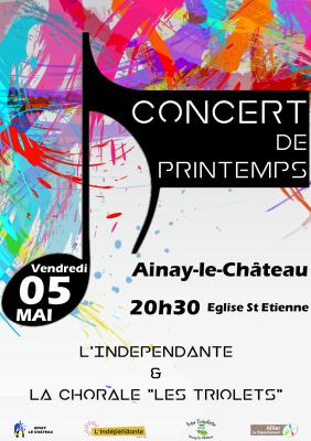 Concert de printemps 2017 v2